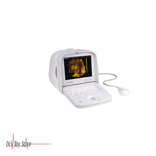 SIUI CTS-8800 Ultrasound Machine