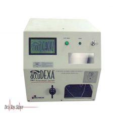 Schick-Accudexa-BMD-Portable-Bone-Densitometer