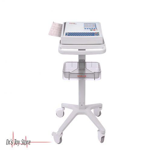 Schiller CARDIOVIT AT-102 EKG