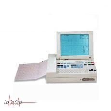 Schiller Cardiovit AT-10 Plus EKG ECG