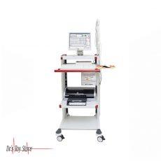 Schiller Cardiovit AT-104