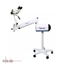 Seiler 955 Colposcope LED