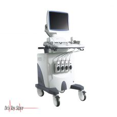 Sonoscape SSI-8000 Ultrasound Machine