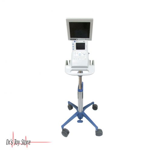 Sonosite 180 Ultrasound Machine