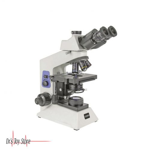 Unico G502 Achromat Microscope