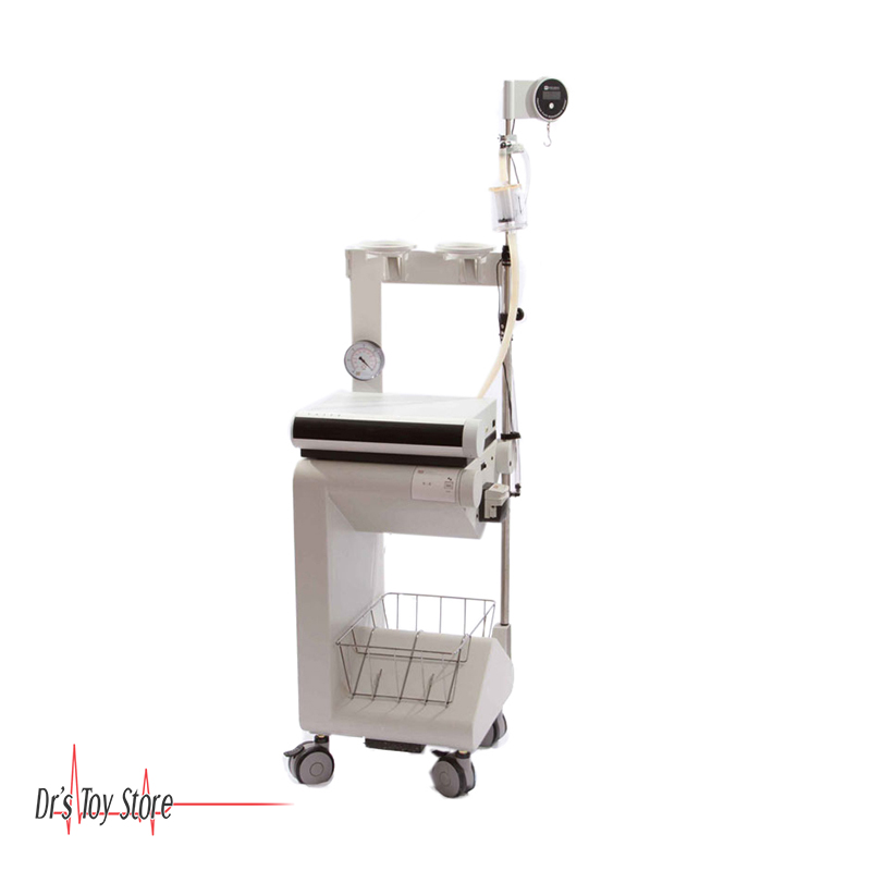 vaser Vaser Liposuction Machine for sale at discount prices at Dr's Toy  vaser