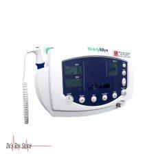 Welch Allyn 530TP Vital Signs Monitor