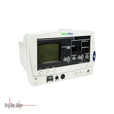 Welch Allyn Atlas 6200 Vital Sign Monitor