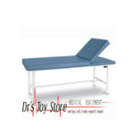 Winco-8570-Treatment-Table-with-Adjustable-Back