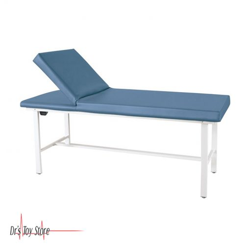 Winco 8570 Treatment Table with Adjustable Back