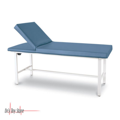 Ritter 204 Examination Table For Sale At Dr S Toy Store