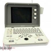 edan-DUS6-digital-ultrasonic-diagnostic-imaging-system