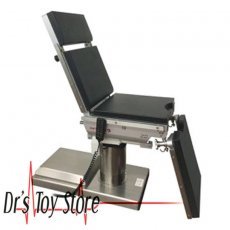 ATS Lateris Surgical Table