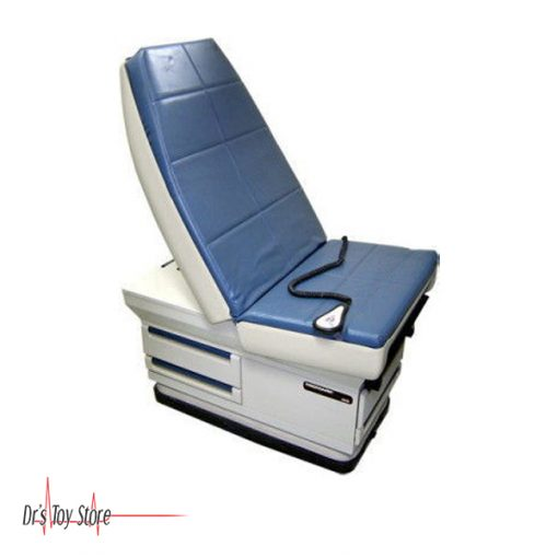 Midmark 405 Power Exam Table