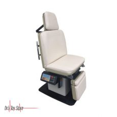 Midmark 411 Power Procedure Chair