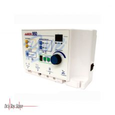 Aaron Bovie 950 High-Frequency Desiccator
