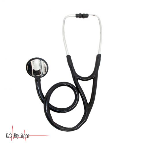 DTS Professional Stethoscope
