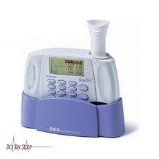 NDD EasyOne Spirometer System