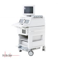 Philips Sonos 5500 Ultrasound System