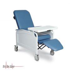 Winco 5851 Lifecare Recliner
