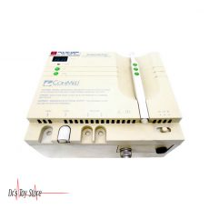 Conmed Hyfrecator Plus 7 797