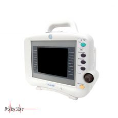 GE Dash 2000 Patient Monitor