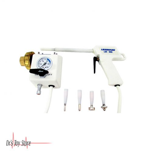 Leisegang LM 900 Cryosurgical System
