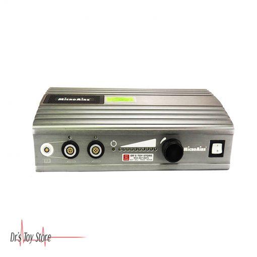 MicroAire 1025 Liposuction Machine