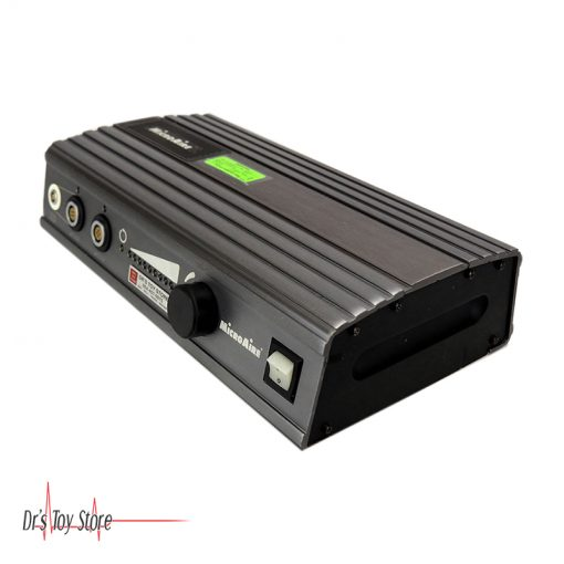 MicroAire 1025
