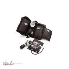 Multikuf Portable 3 Cuff