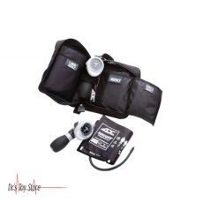 Multikuf Portable 3 Cuff Sphygmomanometer