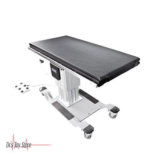 Oakworks CFUR401 Urology C-Arm Table