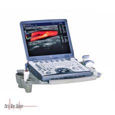 GE LOGIQ e Ultrasound