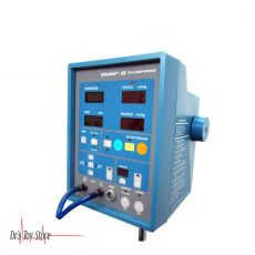 Critikon Dinamap XL NIBP Blood Pressure Monitor