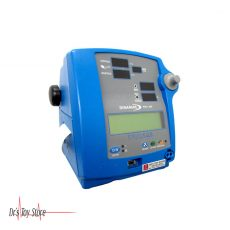 GE Dinamap Pro 300 Patient Monitor