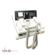 Hewlett Packard 78670A Defibrillator