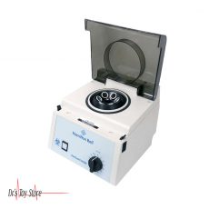 VanGuard V6500 Clinical Lab Centrifuge