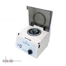 VanGuard V6500 Clinical Lab Centrifuge