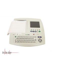 Welch Allyn CP 200 ECG Electrocardiograph