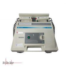 Burdick DC200 Defibrillator