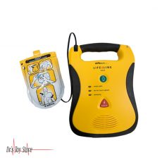Philips HeartStart MRx Defibrillator for Sale | Dr's Toy Store