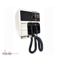 Defibtech Reviver AED Defibrillator
