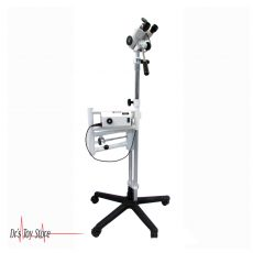 Leisegang 1DS Colposcope