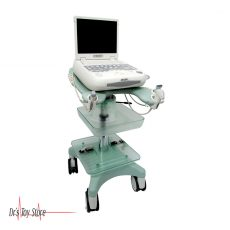 Esaote MyLab FIVE Ultrasound Machine