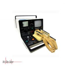 Physio-Control LifePak 6 Defibrillator