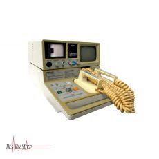 Physio-Control LifePak 7 Defibrillator