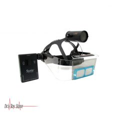 Syris Scientific V300 Vein Light