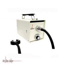 Veinlite Fiber Optic Vein Transilluminator