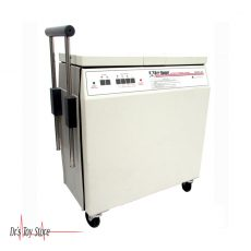 Bair Hugger 200 Warming Unit
