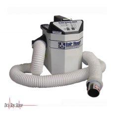 Bair Hugger 505 Patient Warmer